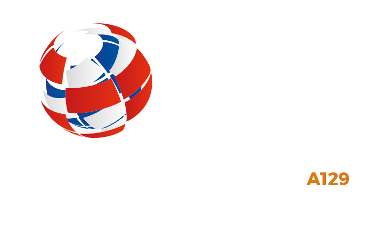 Label Expo Americas 2018 | Booth A129