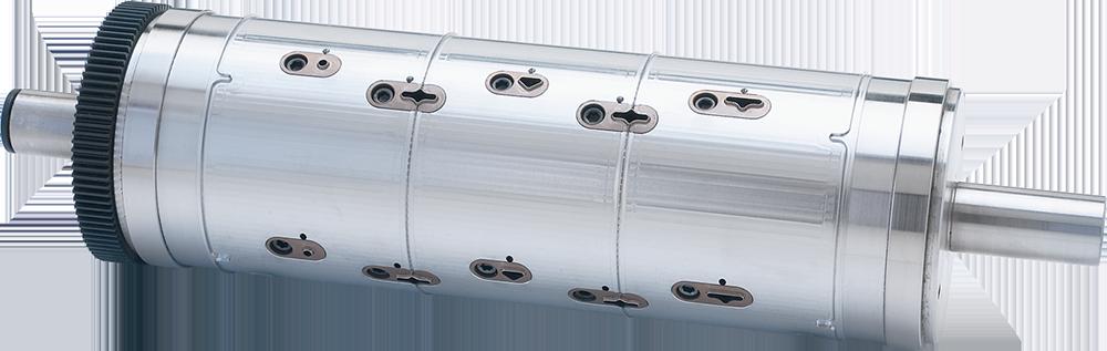 clippedproductphoto-materialmovement-VacuumPunch