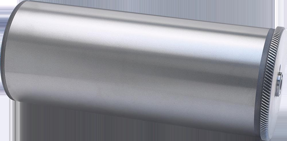 clippedproductphoto-printcylinderssleeves-PrintCylindersStandard