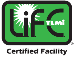 life-certification