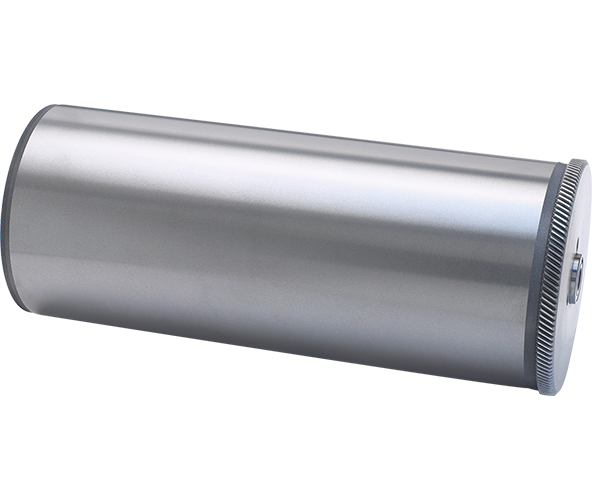 productthumb-printcylinderssleeves-PrintCylinersHardcase