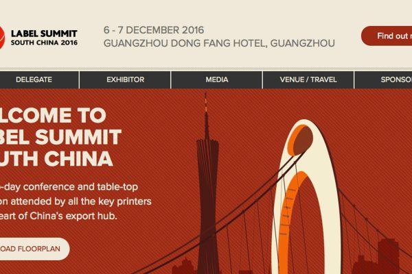label-summit-china
