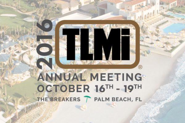 tlmi-annual-meeting