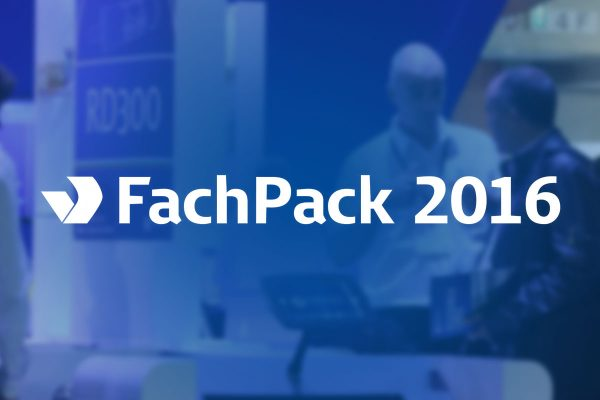 graphic-events-fachpach2016