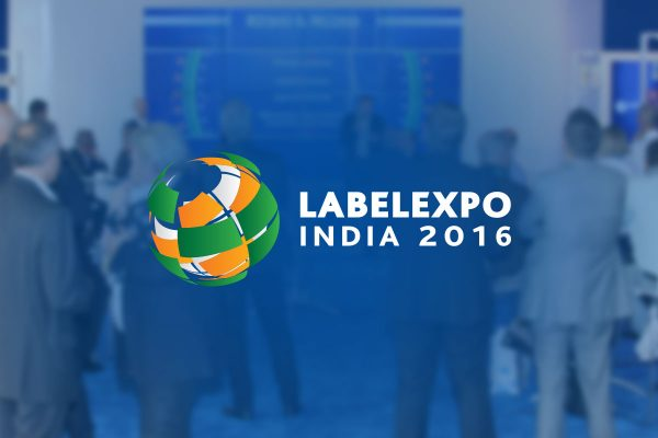 graphic-events-labelexpoindia2016