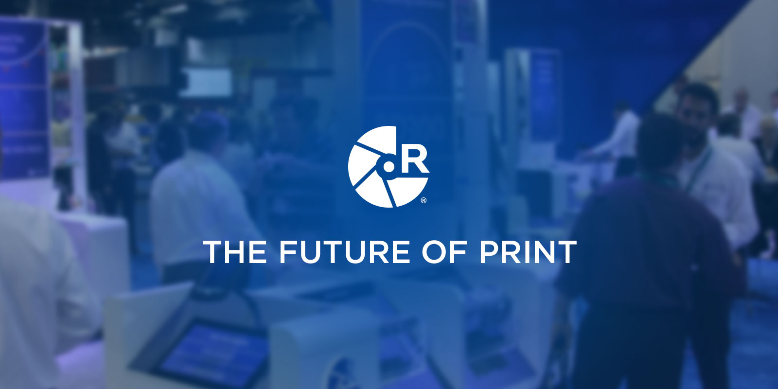 graphic-events-rotometricsthefutureofprint