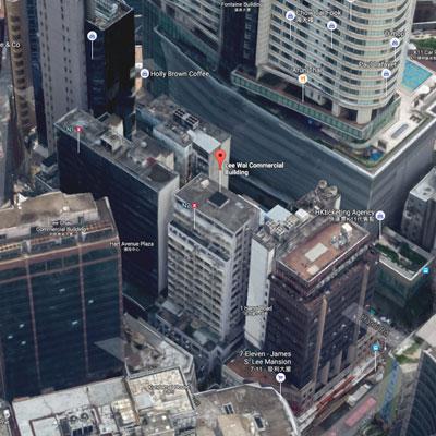 location-asiapacific-hongkong