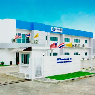 location-asiapacific-thailand