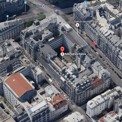 location-europeafricamiddleeast-paris