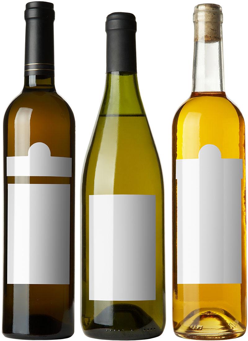 photo-industry-winelabels