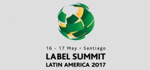 rotometrics tradeshow label-summit la