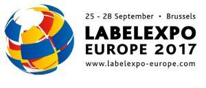 rotometrics tradeshows label expo europe 2017