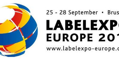 rotometrics tradeshows label expo europe 2017