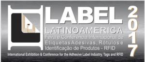 latinam2