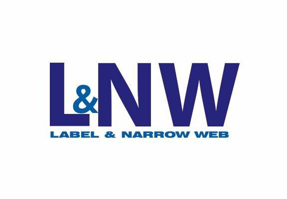 label and narrow web logo rotometrics