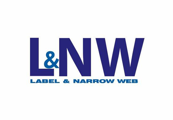 label and narrow web logo rotometrics