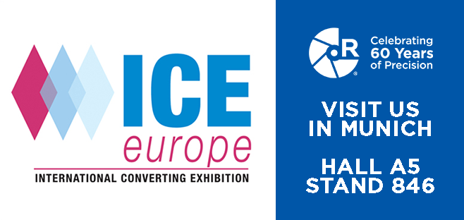 roto-tradeshows-ice-europe