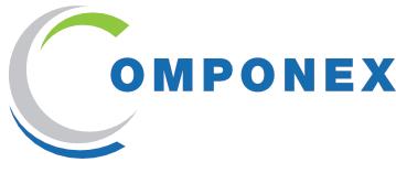Componex logo