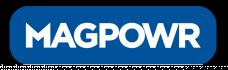 MAGPOWR logo